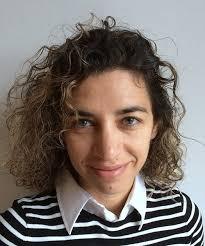 Dina Schneidman