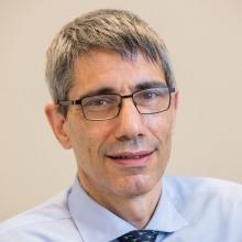 prof.oronshagrir