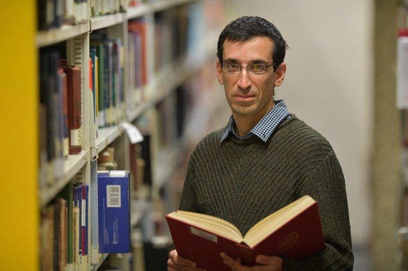 prof._lee_mordechai