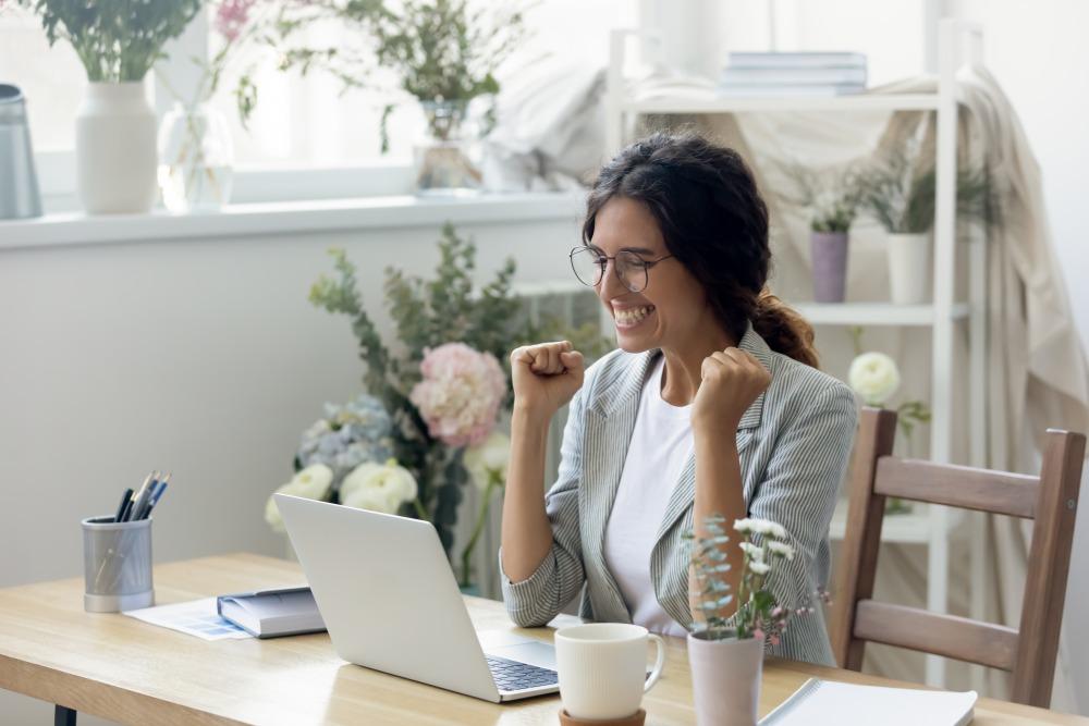 אחת מקבוצות הקנקנים שנחקרו במחקר מח'רבת קייאפה. צילום: קלרה עמית, רשות העתיקות