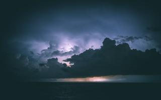stormy_weather-unsplash, by casey horner