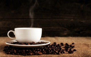 coffe._by_mike_kenneally_unsplash