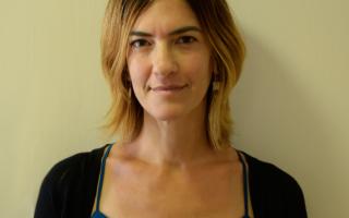 Dr. Dafna Tener