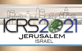 icrs2021_logo