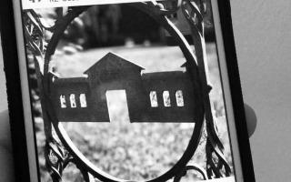איך מתמודדים מוזיאונים ואנדרטאות להנצחת השואה תחת מגבלות מגפת הקורונה בישראל ובעולם