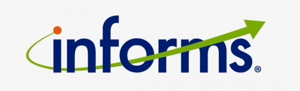 informs_logo_new