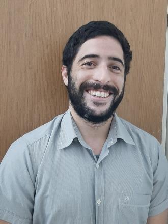אמיר לולו