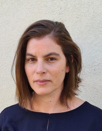 Dr Orna Keren-Carmel