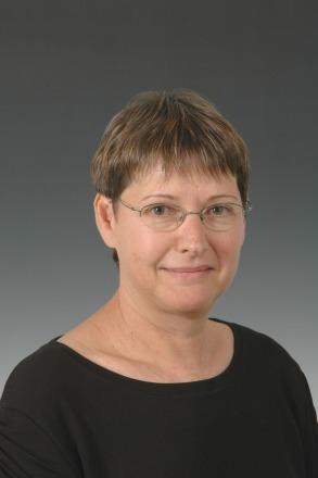 prof._batsheva_kerem