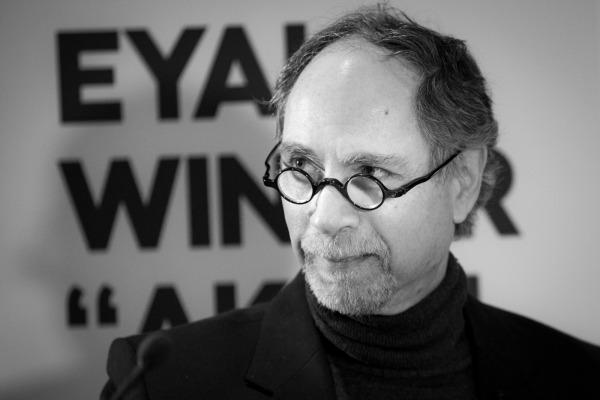 Prof. Eyal Winter | The Bogen Family Department of Economics
