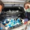 """סטודנטים בפקולטה לרפואהלקחו יוזמה והקימו את """"פיליברי"""" לאיסוף תרופות"""