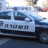 צילום ניידת משטרה מתוך ויקיפדיה, תמונה מותרת בשימוש