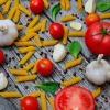 מזון בריא