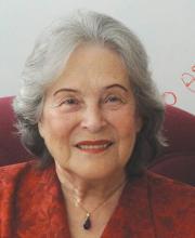 פרופ' רות ארנון
