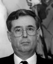 פרופ' יהושע יורטנר